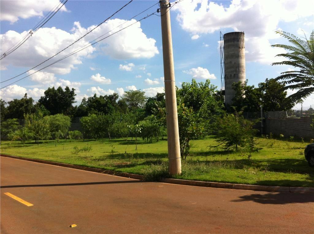 Terreno, Condomínio Vila Franca, Paulinia (TE0518) - Foto 3