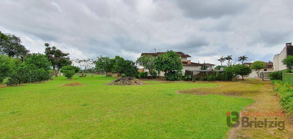 Área comercial à venda  no Jardim Sofia - Joinville, SC. Imóveis