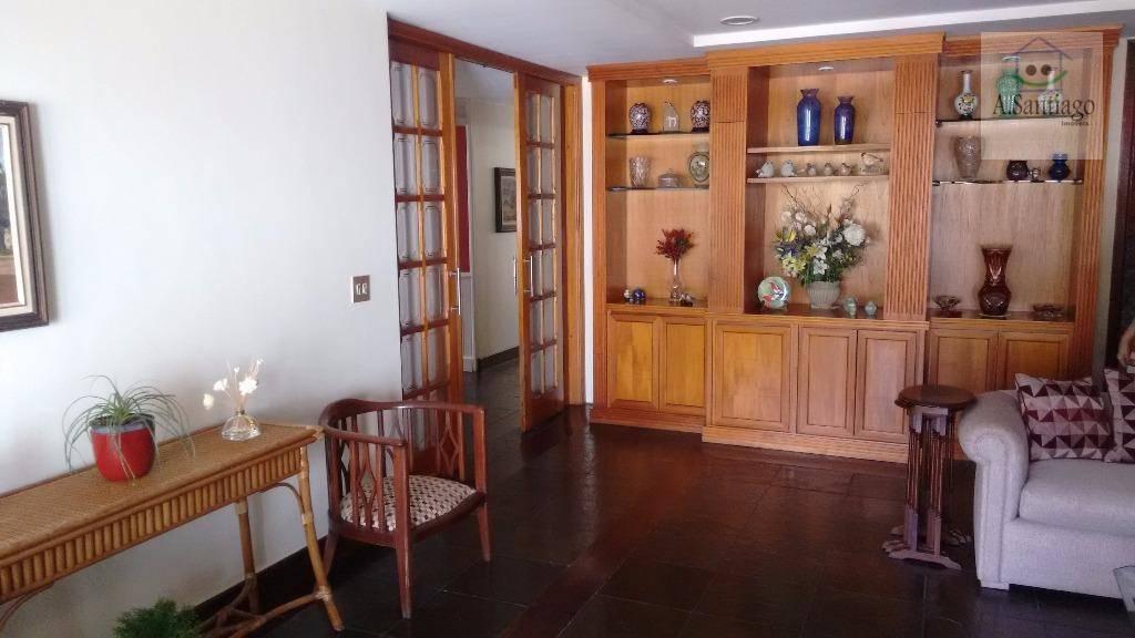 Casa condomínio à venda, Freguesia, Rio de Janeiro.