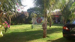 Casa residencial à venda, Zona Rural, Jardinópolis.