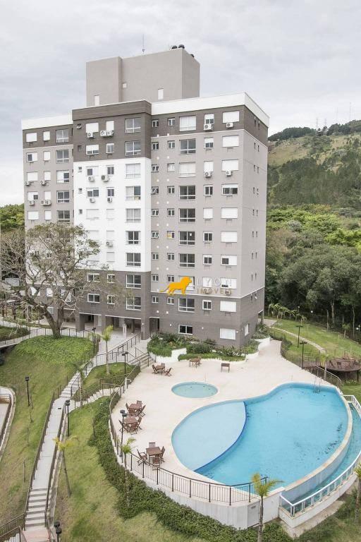 Apartamento América Porto Alegre