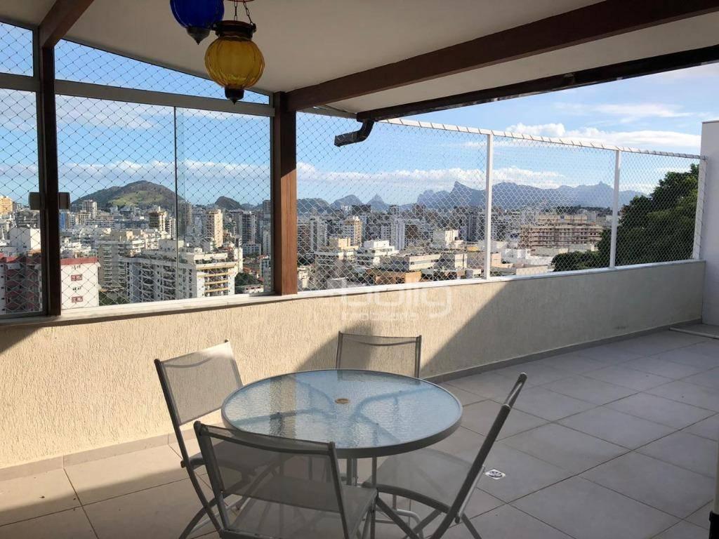 Casa em Santa Rosa  -  Niterói - RJ