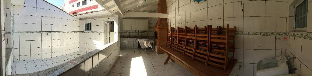 Casa 3 Dorm, Maitinga, Bertioga (VL0089) - Foto 7