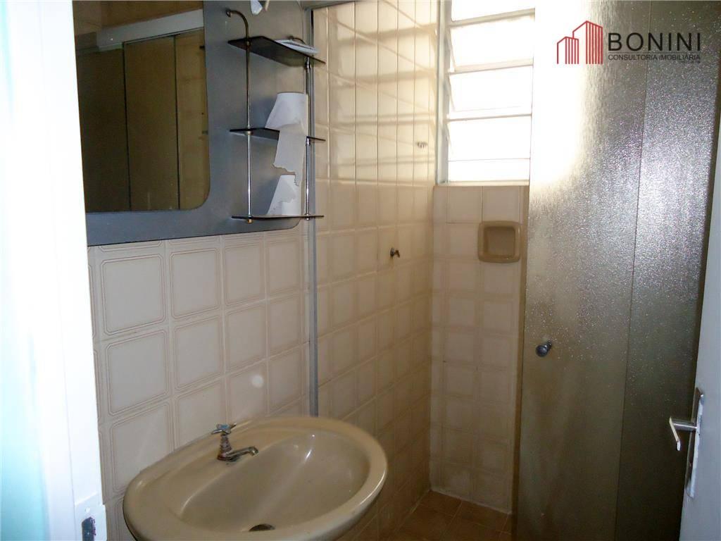 Bonini Consultoria Imobiliária - Apto 3 Dorm - Foto 5