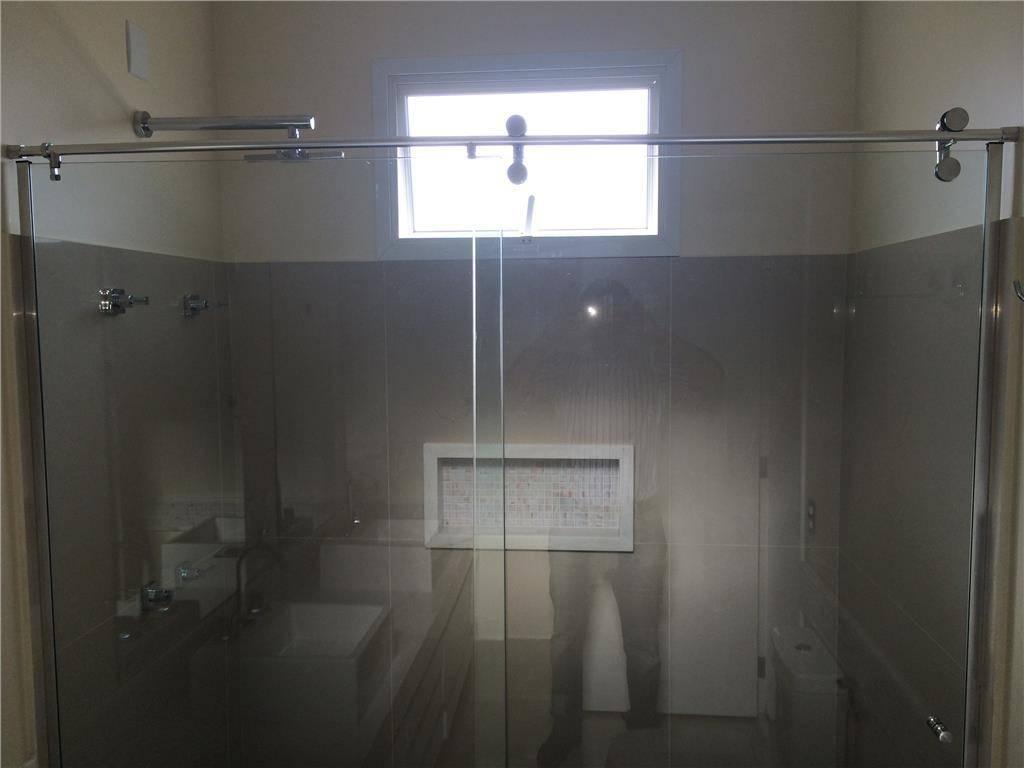 Casa 3 Dorm, Parque Brasil 500, Paulinia (CA1660) - Foto 9