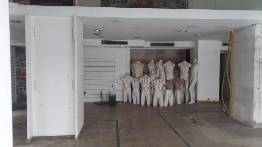 Rio de Janeiro RJ - Loja à venda