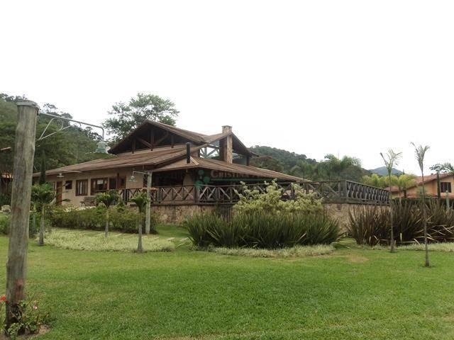 Casa à venda em Fazenda Boa Fé, Teresópolis - Foto 2