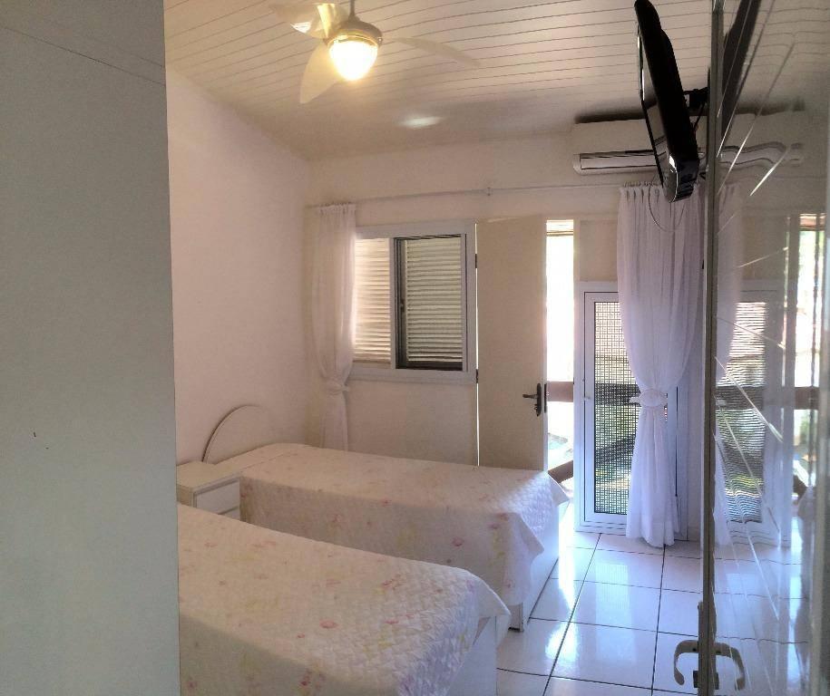 Casa 3 Dorm, Maitinga, Bertioga (VL0089) - Foto 9