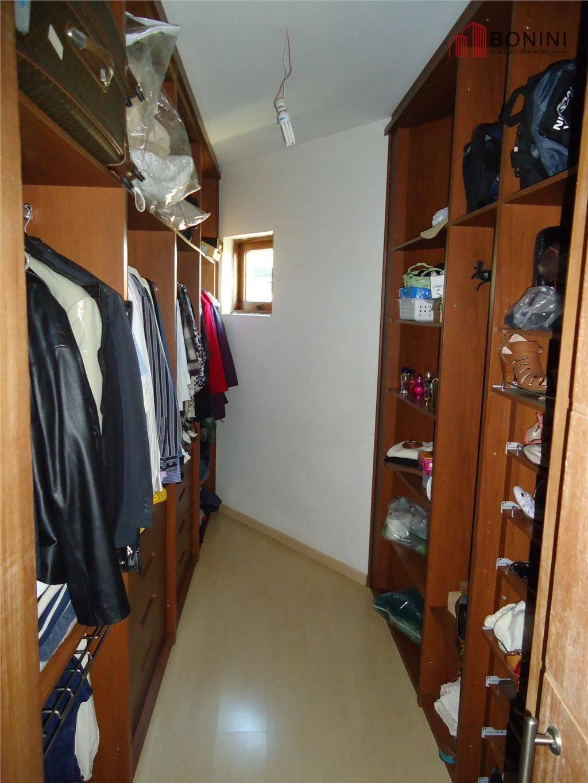 Bonini Consultoria Imobiliária - Chácara 4 Dorm - Foto 17