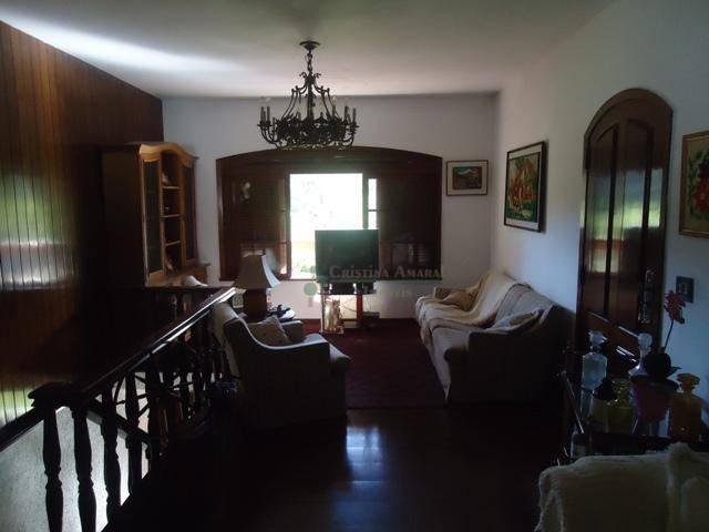 Casa à venda em Três Córregos, Teresópolis - Foto 12