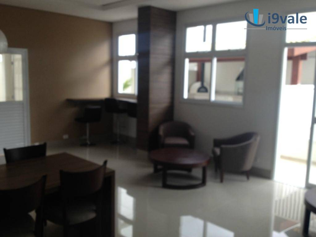 Apartamento de 2 dormitórios à venda em Vila Adyana, São José Dos Campos - SP