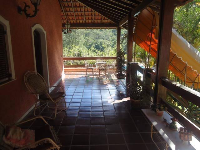Casa à venda em Três Córregos, Teresópolis - Foto 11