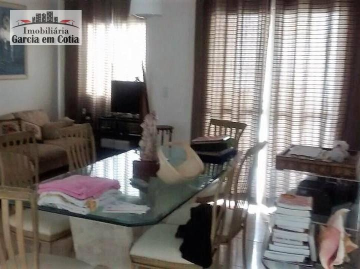 Apartamento à venda, Residencial Costa Sol - Jardim Sabiá, C