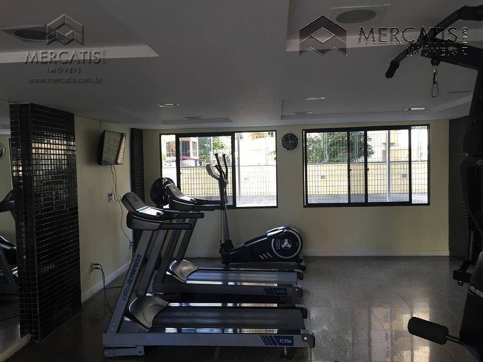 fitness | academia