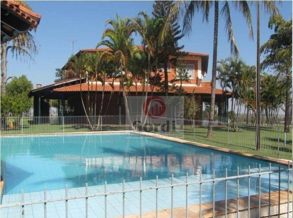 Fazenda à venda, 1470 alqueires R$ 106.400.000