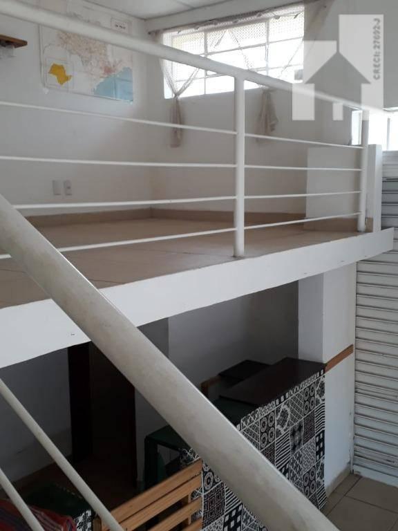 Casa com 3 dormitórios à venda, 156 m² - Vila Graff - Jundiaí/SP