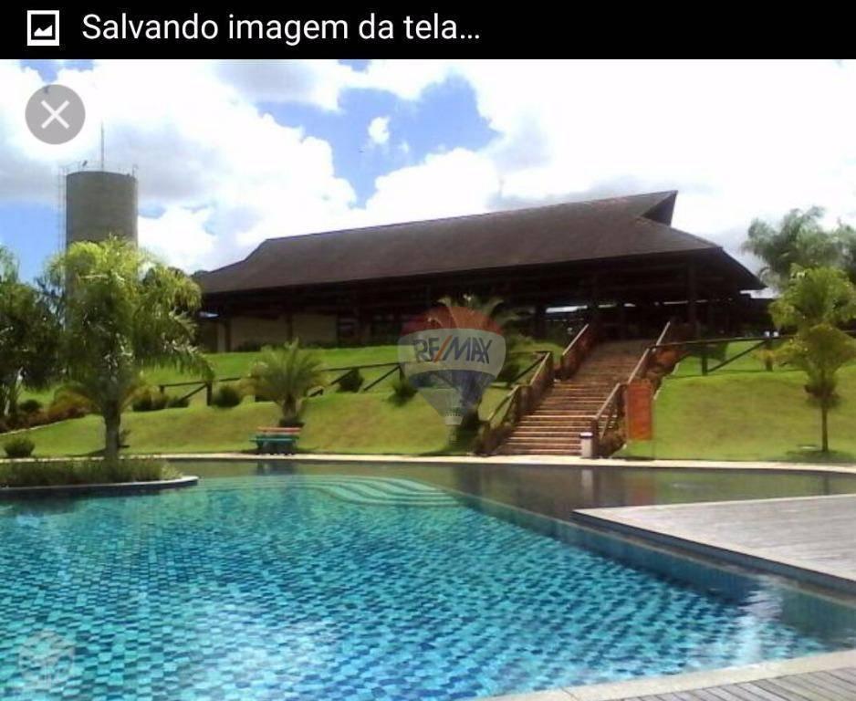 Terreno à venda, 687 m² por R$ 180.000,00 - Curado - Jaboatão dos Guararapes/PE