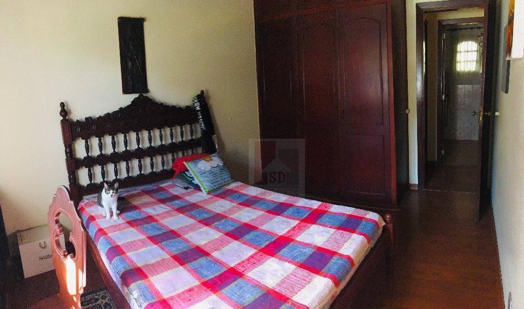 Casa à venda em Carlos Guinle, Teresópolis - Foto 11