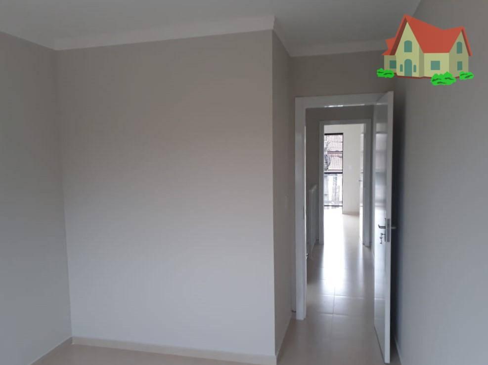 Casa Joinville Aventureiro 2143742
