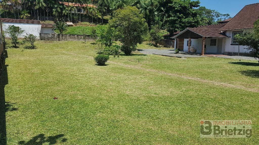 Terreno/Lote à venda  no Floresta - Joinville, SC. Imóveis