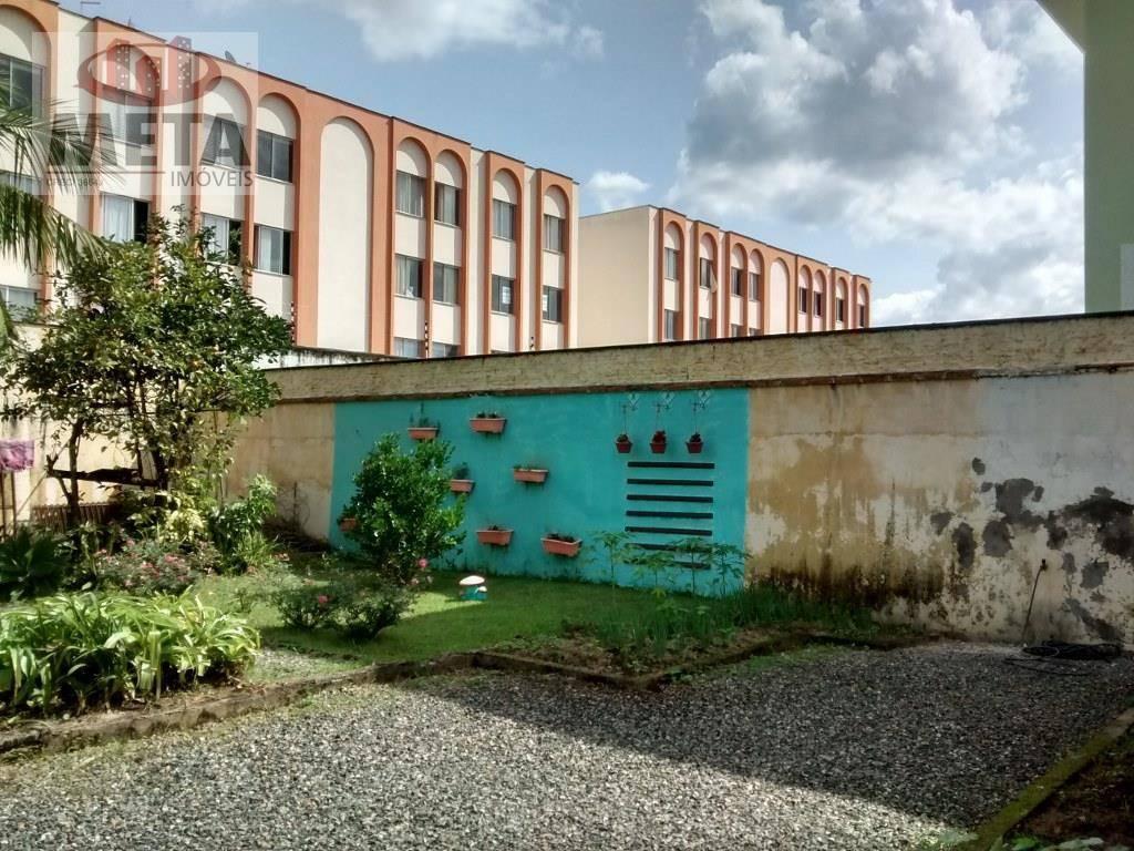 Casa com 3 Dormitórios à venda, 130 m² por R$ 480.000,00