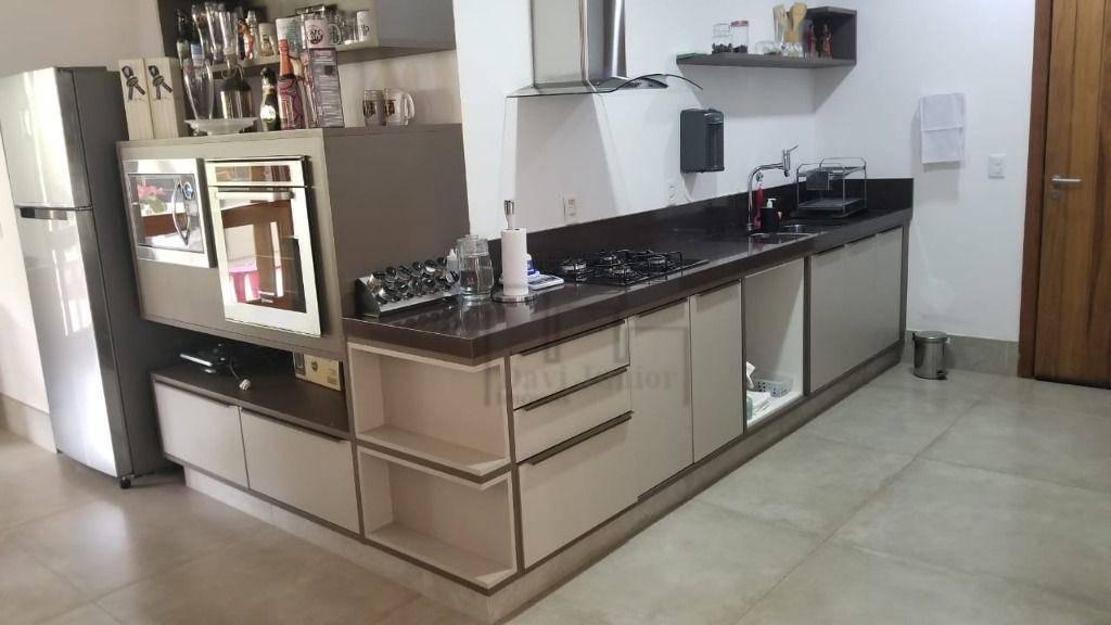 Casa com 2 Quartos,condomínio vivendas do lago, Sorocaba , 723 m²