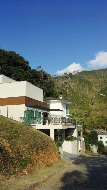 Terreno Residencial à venda em Tijuca, Teresópolis - RJ - Foto 12