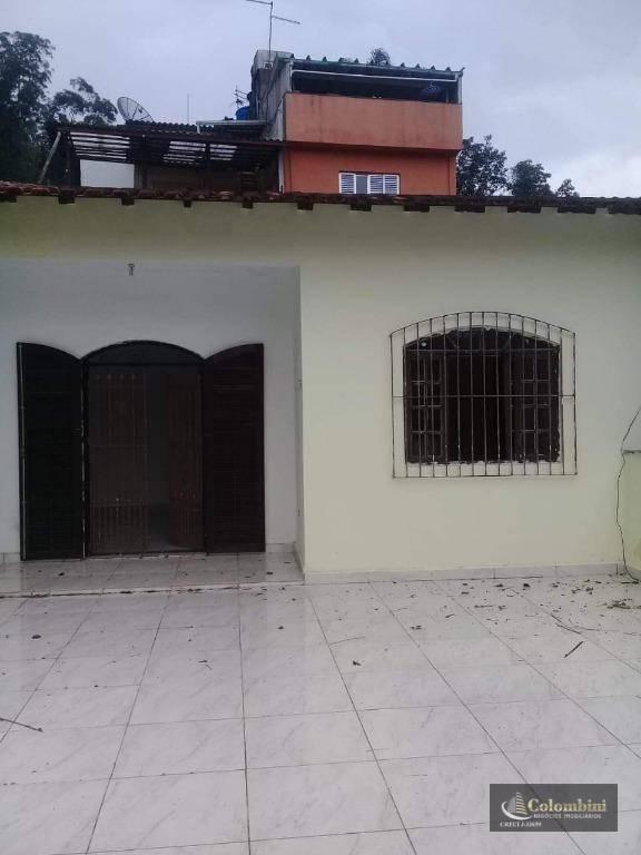 LOCAÇÃO DE IMOVEL BARATO