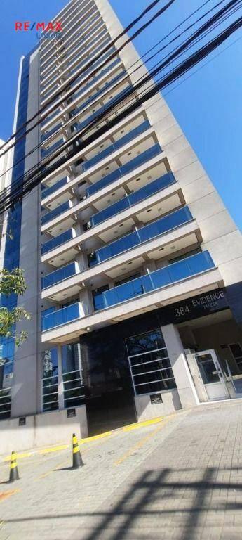 Aluguel de Conjunto Comercial Mobiliado Alto Padrão, ao lado do shopping Morumbi.