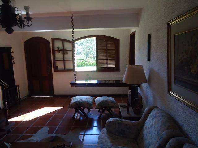 Casa à venda em Três Córregos, Teresópolis - Foto 19