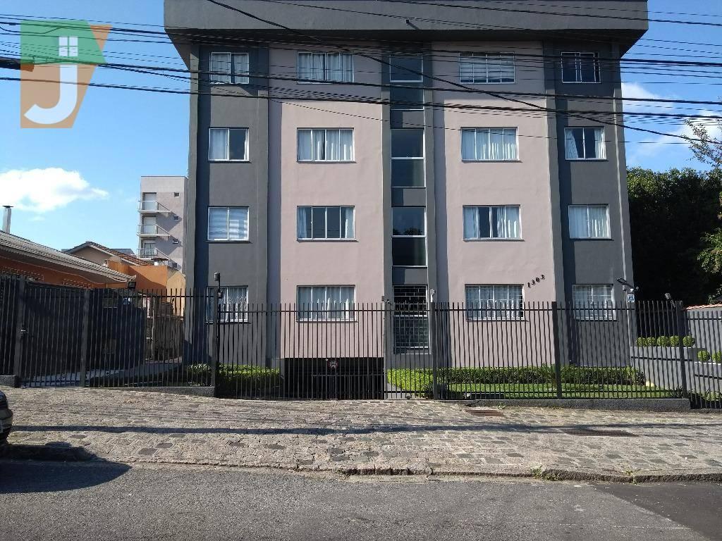 apartamentos para alugar em curitiba centro