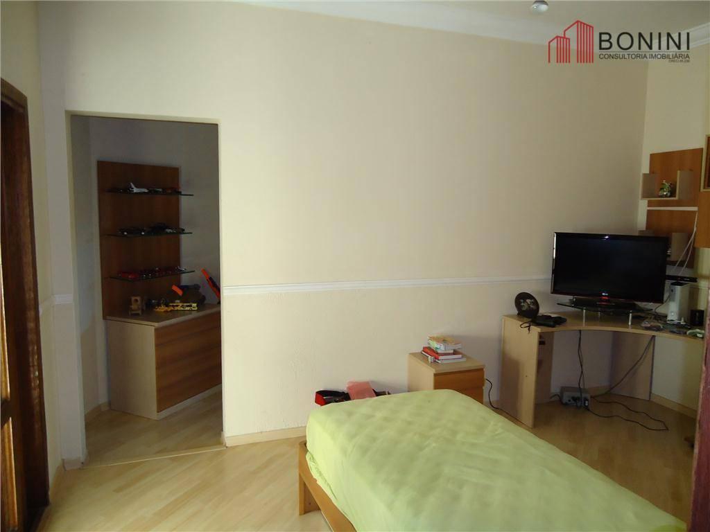 Bonini Consultoria Imobiliária - Chácara 4 Dorm - Foto 10