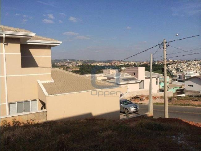 Terreno Residencial à venda R$ 255 mil - Loteamento Residencial Santa Gertrudes, Valinhos.