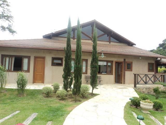 Casa à venda em Teresópolis, Fazenda Boa Fé
