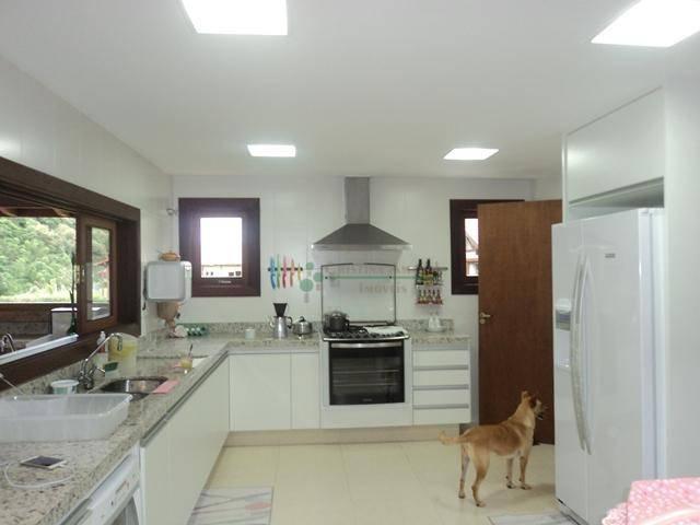 Casa à venda em Fazenda Boa Fé, Teresópolis - Foto 18