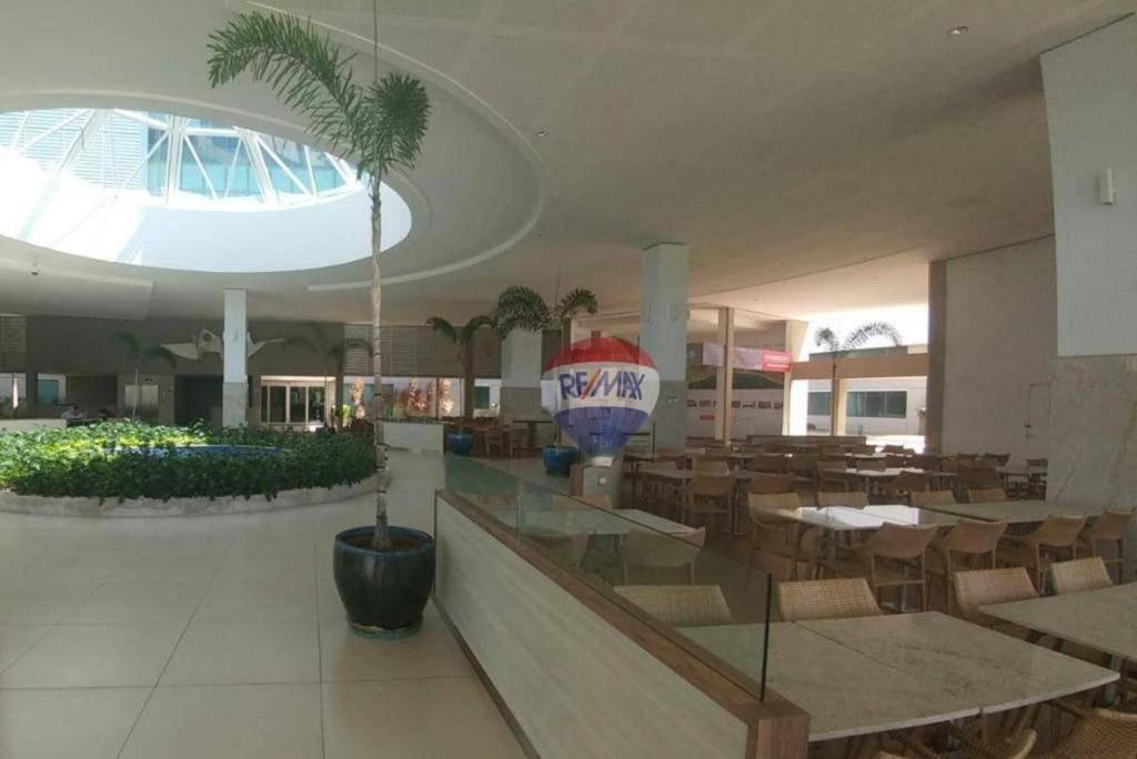 Sala à venda, 41 m² por R$ 188.000 - Paiva - Cabo de Santo Agostinho/PE