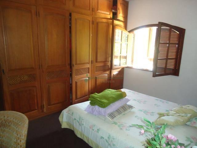 Casa à venda em Três Córregos, Teresópolis - Foto 29