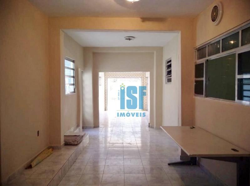 Casa Comercial para alugar, 160 m² - Vila Campesina - Osasco/SP - CA1352.