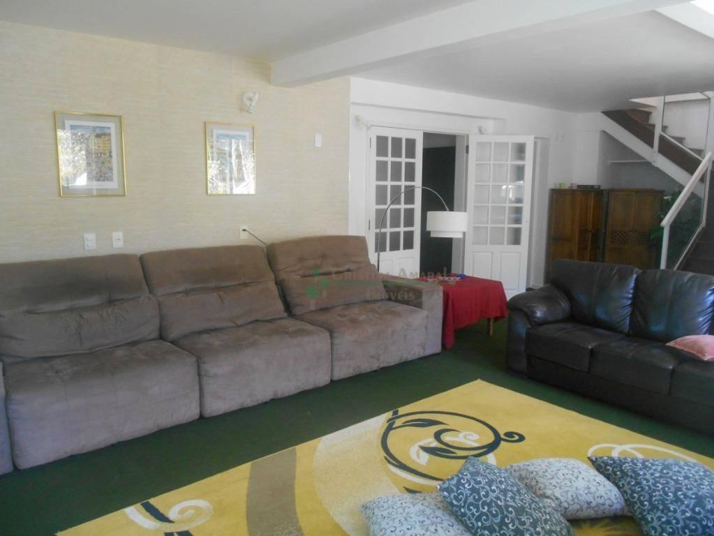 Casa à venda em Comary, Teresópolis - Foto 12
