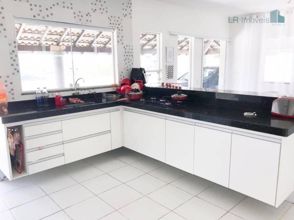 Casa à venda, 114 m² por R$ 450.000,00 - Jardim Real - Bom Jesus dos Perdões/SP