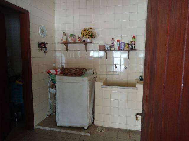 Casa à venda em Três Córregos, Teresópolis - Foto 31