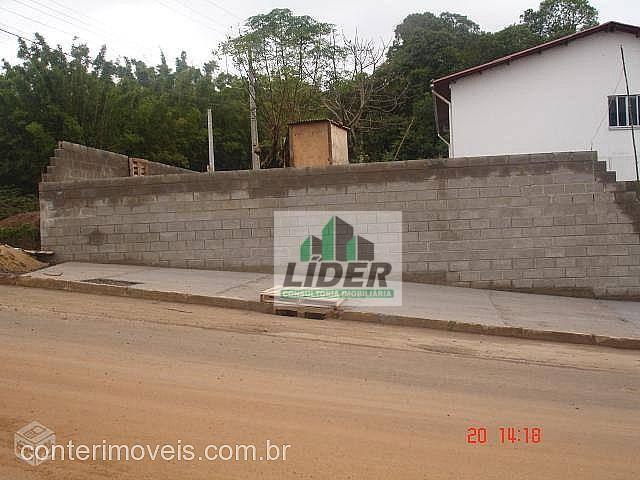 Terreno  residencial à venda, Centro, Nova Santa Rita.