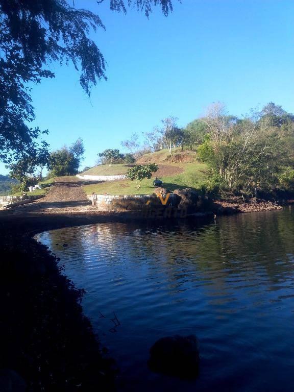 Casa Marinas Tres Barras