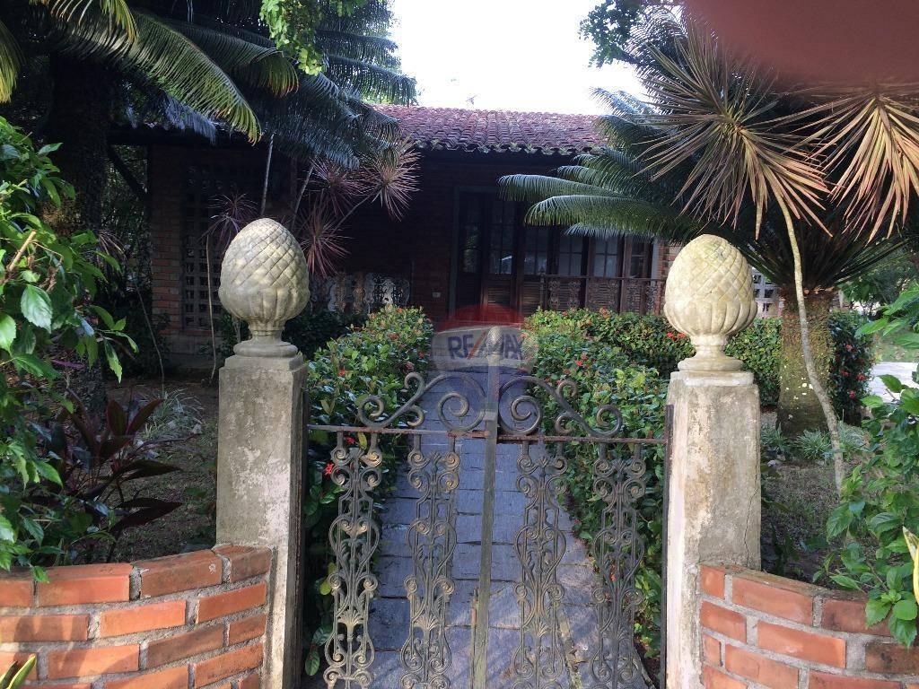 Casa Km 13 Aldeia