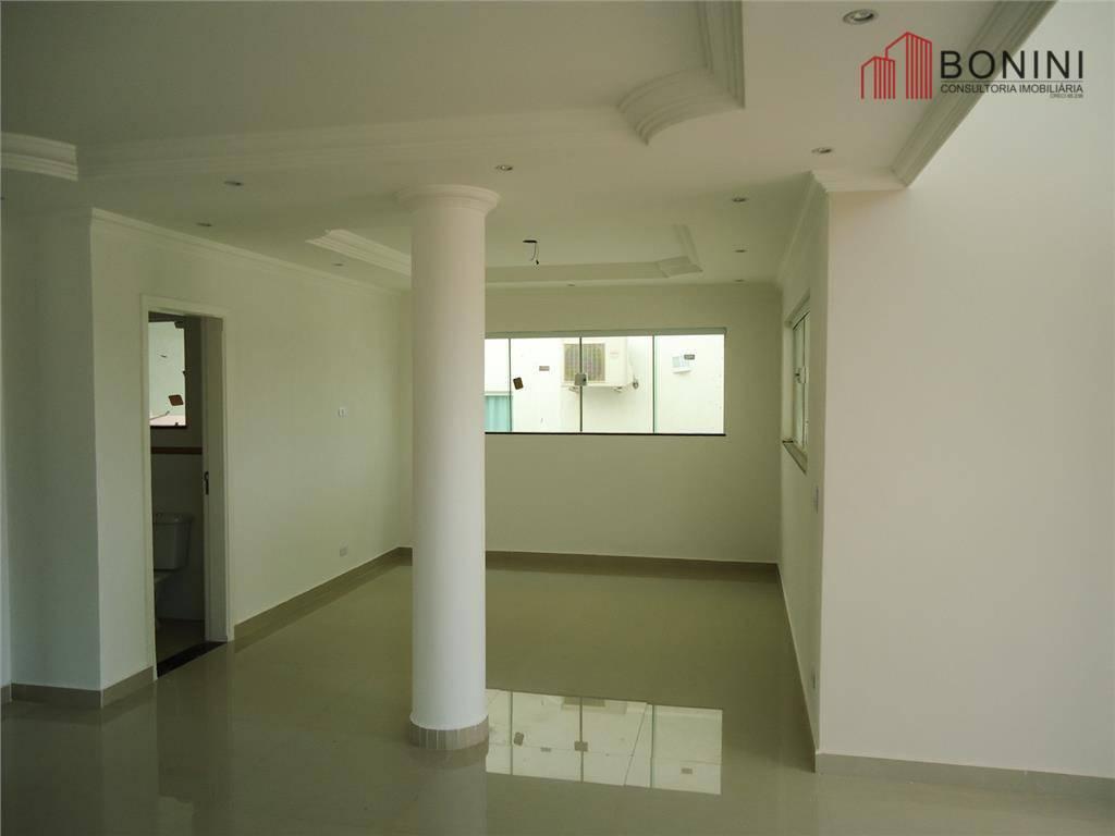 Bonini Consultoria Imobiliária - Casa 3 Dorm - Foto 19