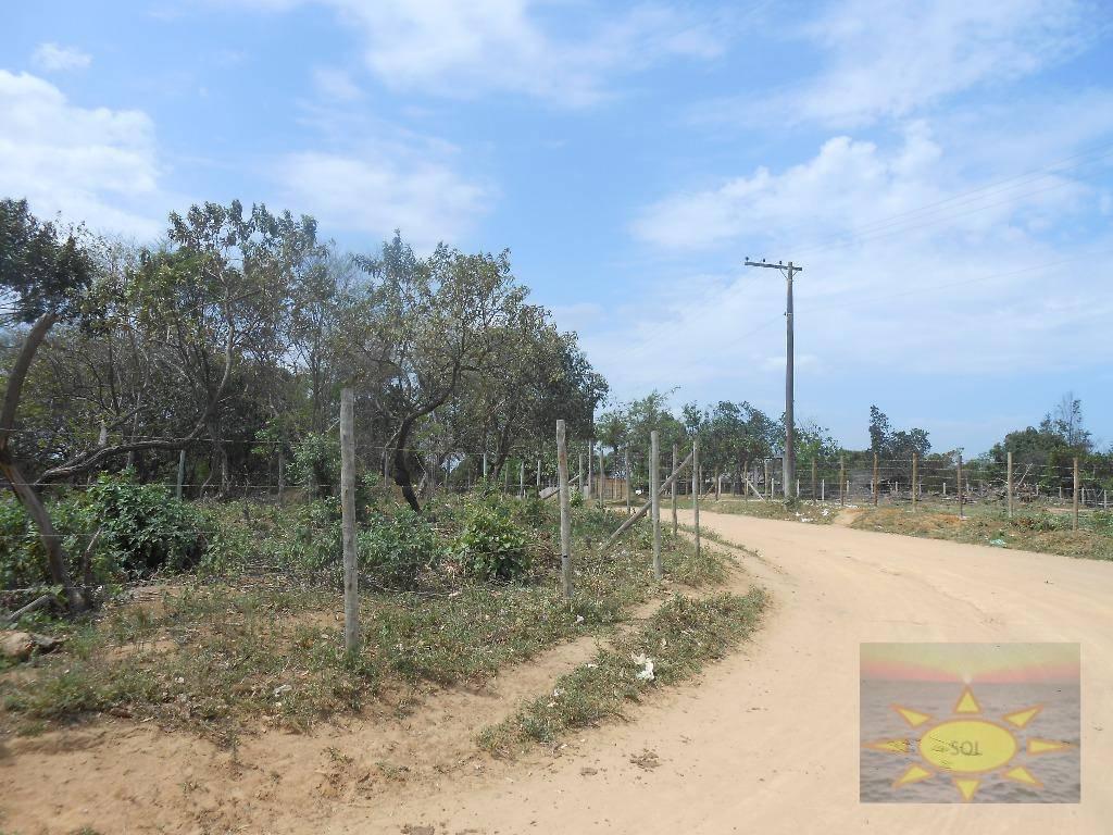 Terreno  residencial à venda, Alzira Ramos, Cariacica.