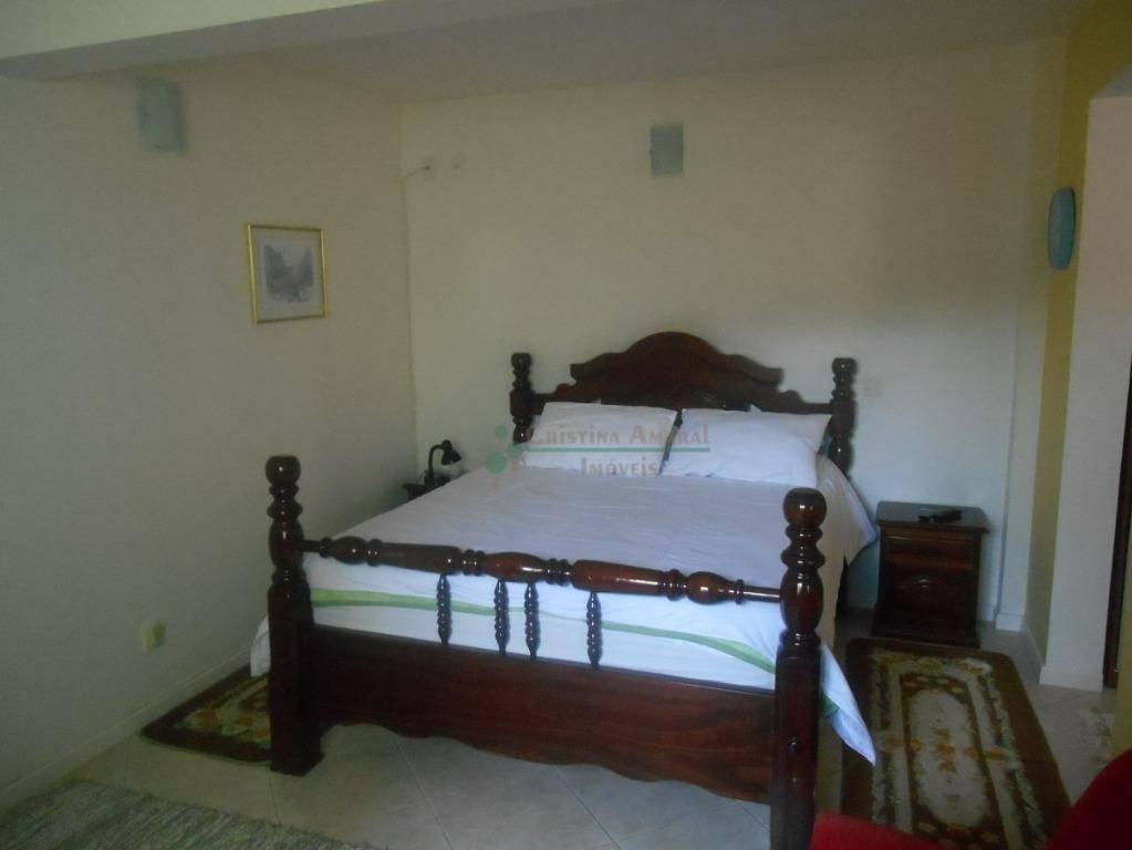 Casa à venda em Comary, Teresópolis - Foto 27