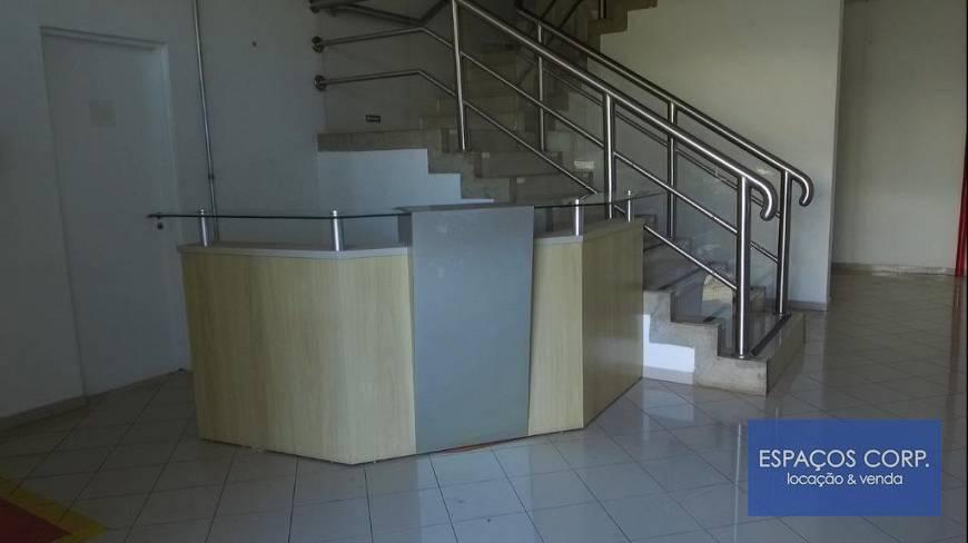 Galpão comercial/industrial, 2970 m² - venda por R$ 8.000.000 ou aluguel por R$ 69.000/mês - Techno Park - Campinas/SP