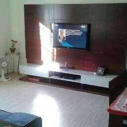 Apartamento à venda, 73 m² por R$ 395.000,00 - Jardim Jamaica - Santo André/SP