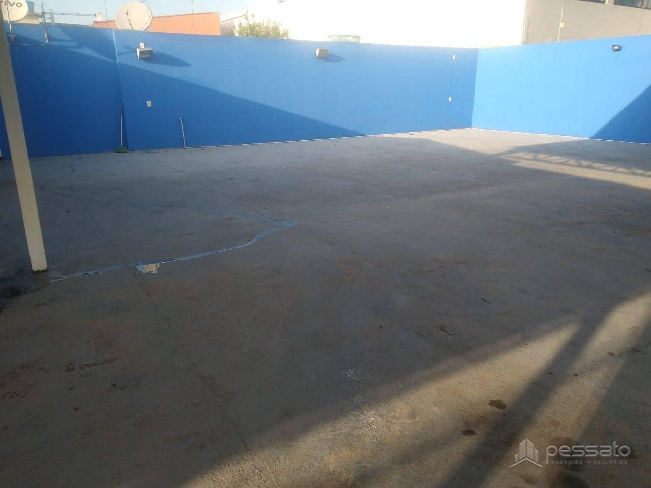 loja 0 dormitórios em Gravataí, no bairro Morada Do Vale Iii